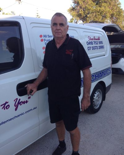 car-repairs-and-service-gold-coast