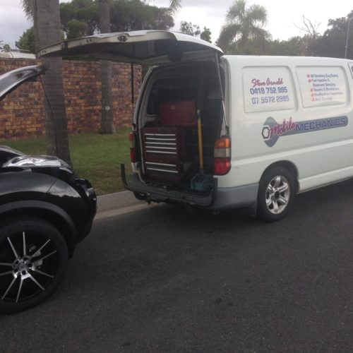 breakdown-services-gold-coast